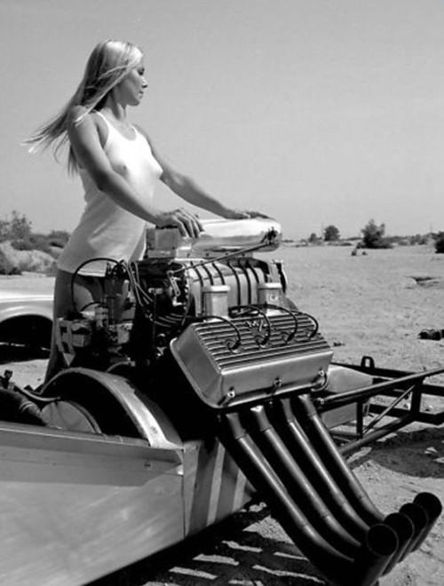 vintage_gridgirls1248.jpg
