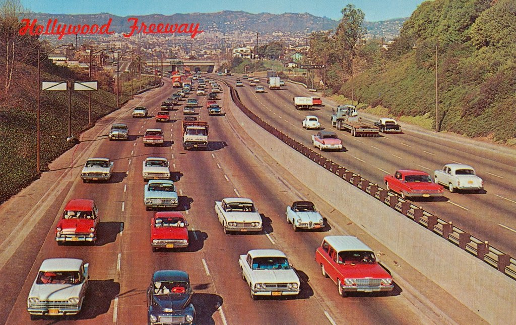 vintage_los_angeles___hollywood_freeway_by_yesterdays_paper-dbbldvq.jpg
