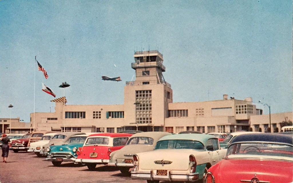 vintage_los_angeles___lockheed_air_terminal_by_yesterdays_paper-dccb4ez.jpg