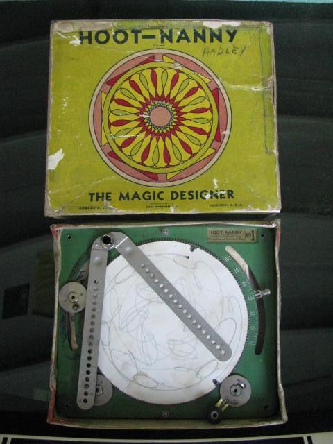 VintagePaintEquipment 009.jpg