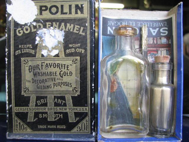 VintagePaintEquipment 010.jpg