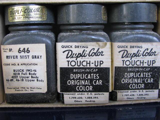 VintagePaintEquipment 028.jpg