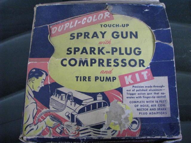 VintagePaintEquipment 033.jpg