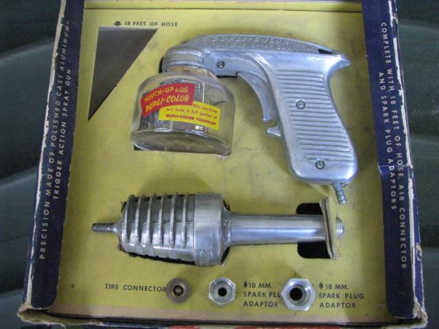 VintagePaintEquipment 034.jpg