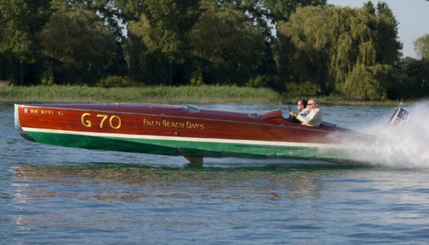 vintraceboat_zpsxo3sbm4f.jpg