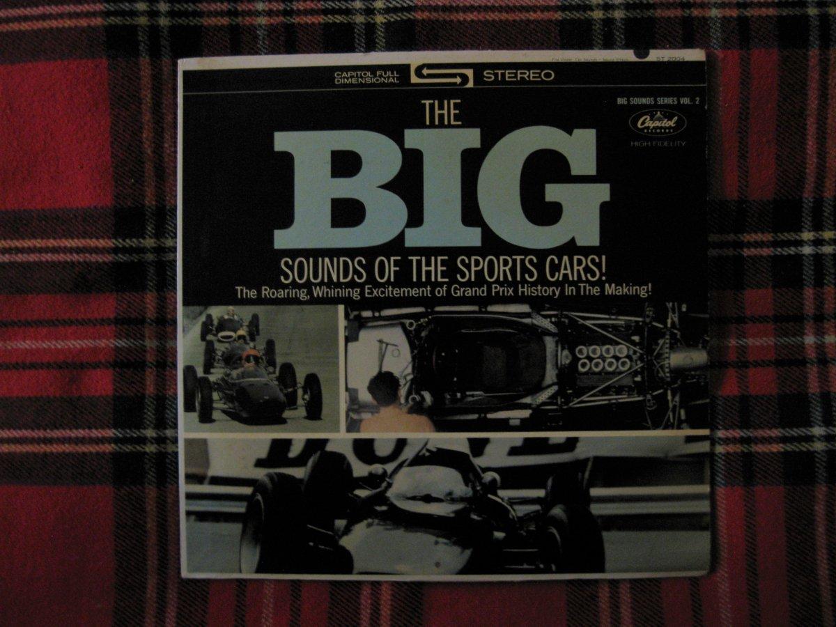 Vinyl 102.JPG
