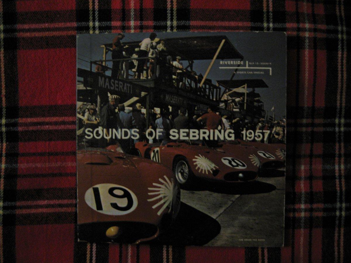 Vinyl 103.JPG