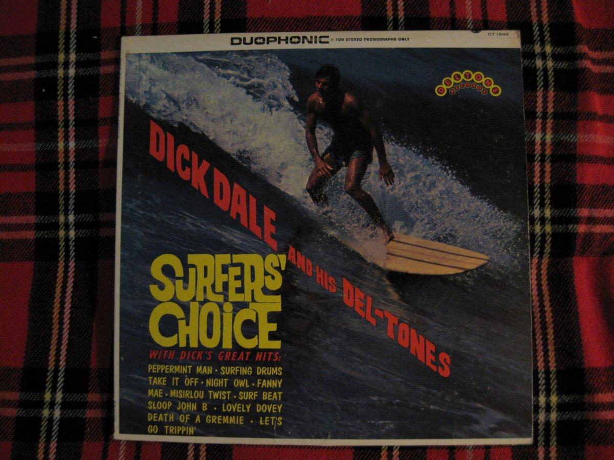 Vinyl 13.JPG