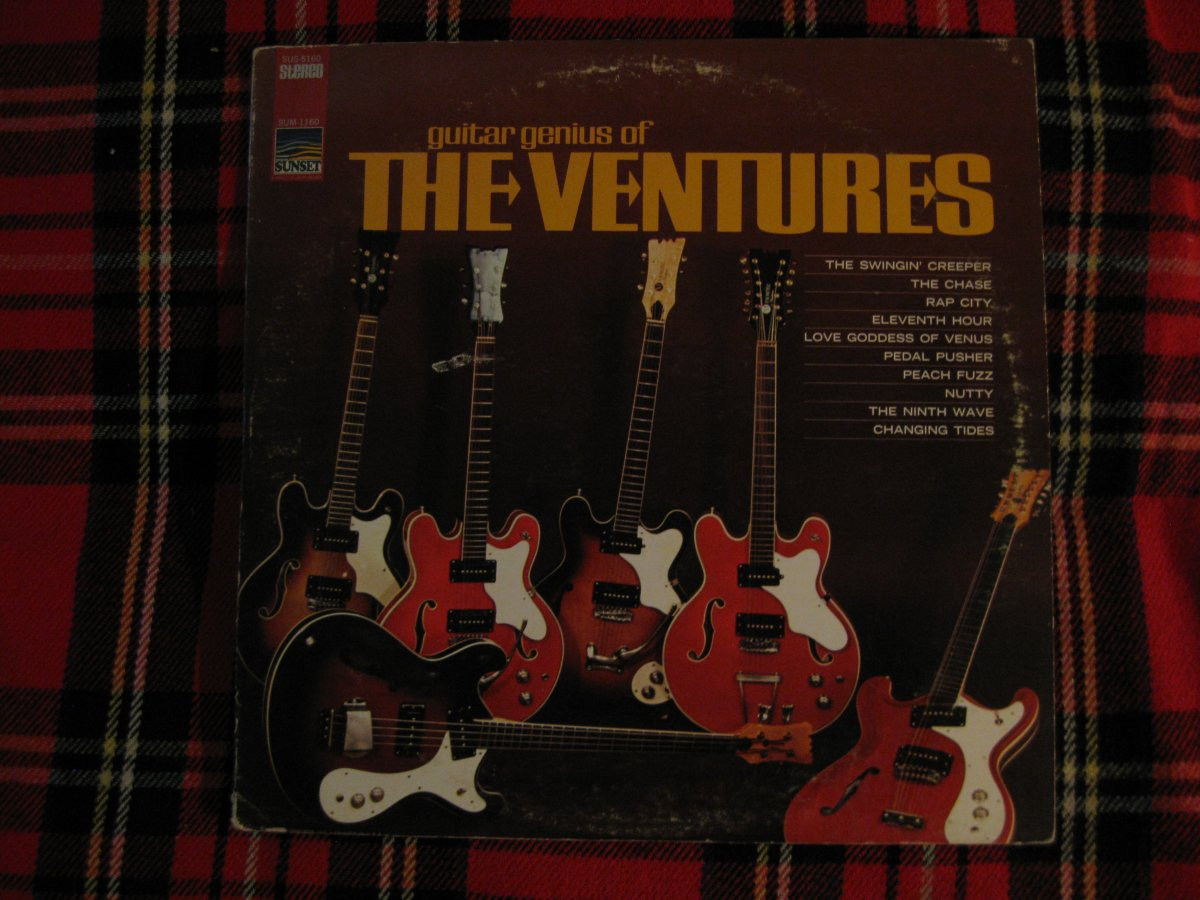 Vinyl 17.JPG