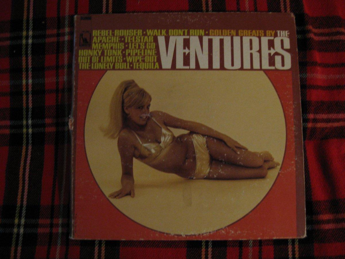 Vinyl 20.JPG