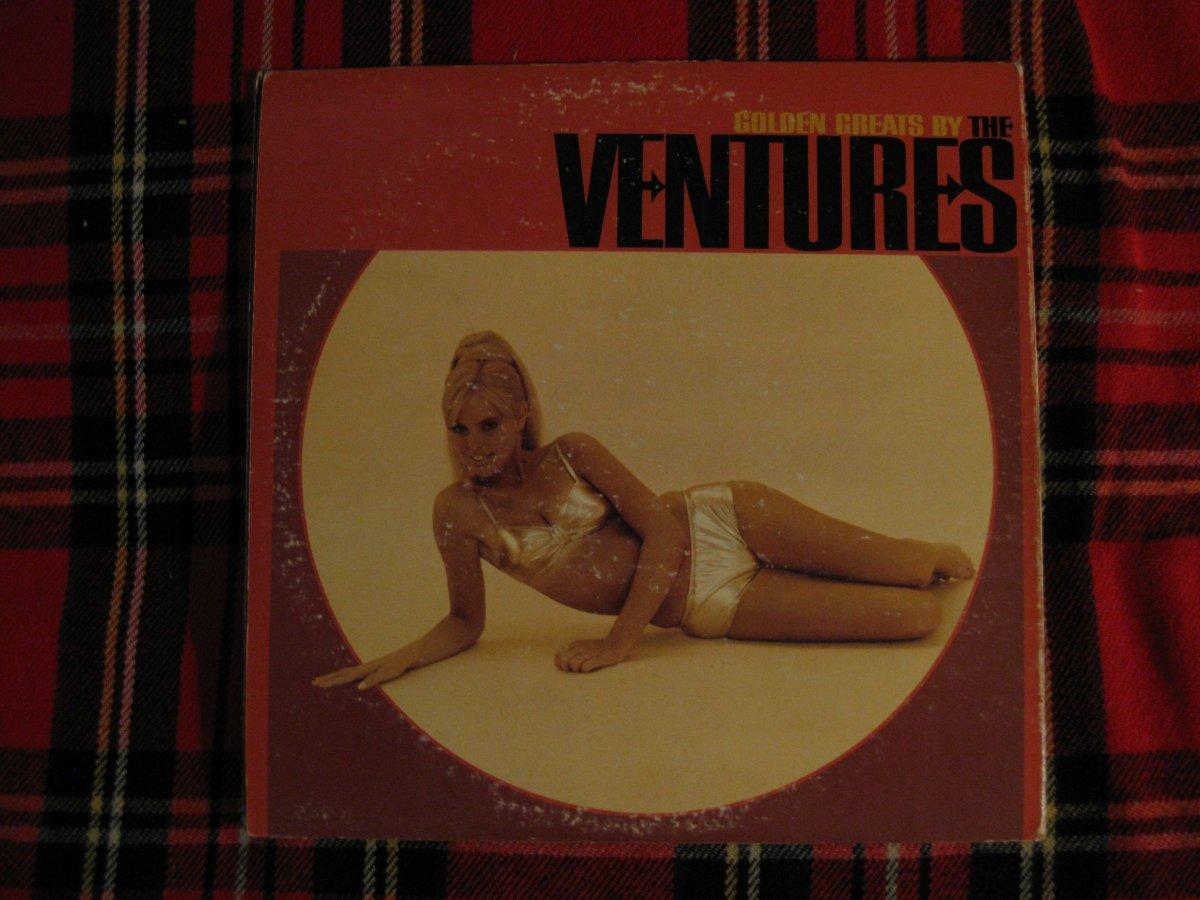 Vinyl 22.JPG