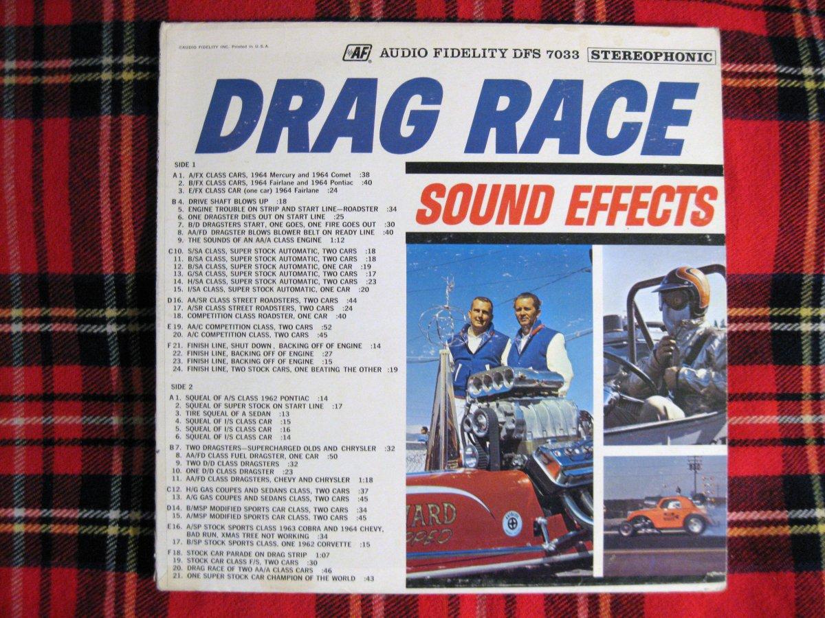 Vinyl 40.JPG