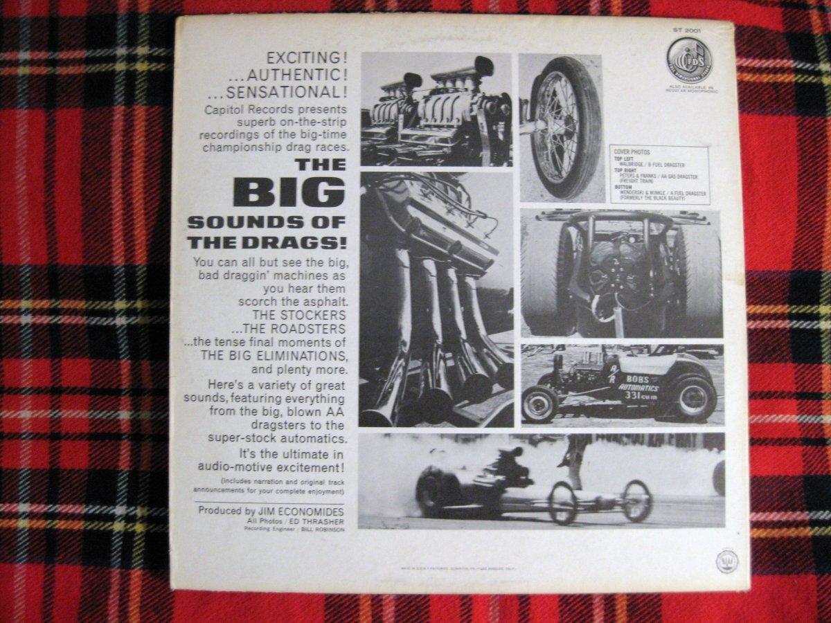 Vinyl 42.JPG
