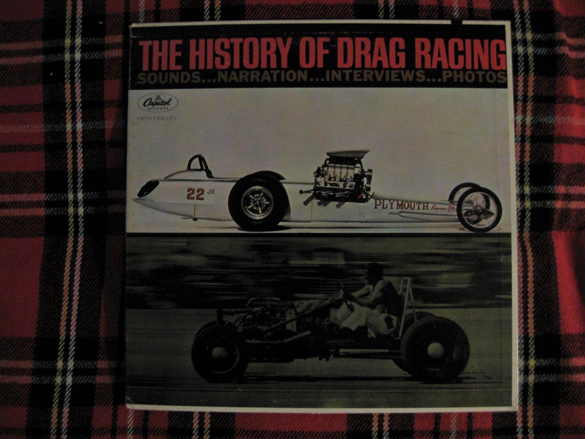 Vinyl 43.JPG