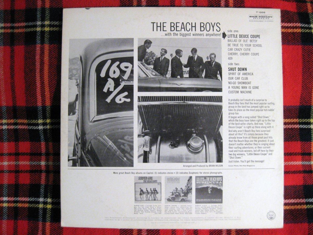 Vinyl 5.JPG