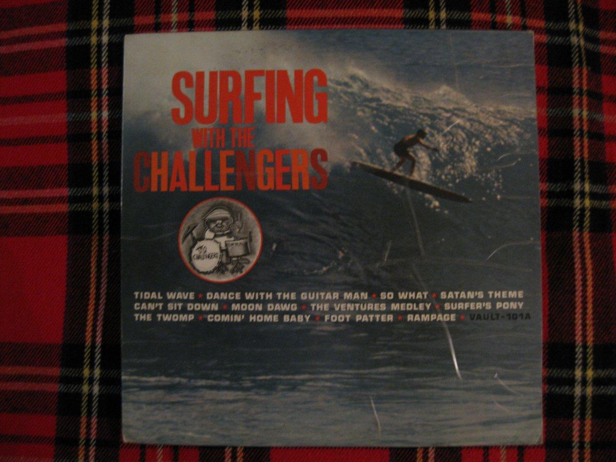 Vinyl 50.JPG