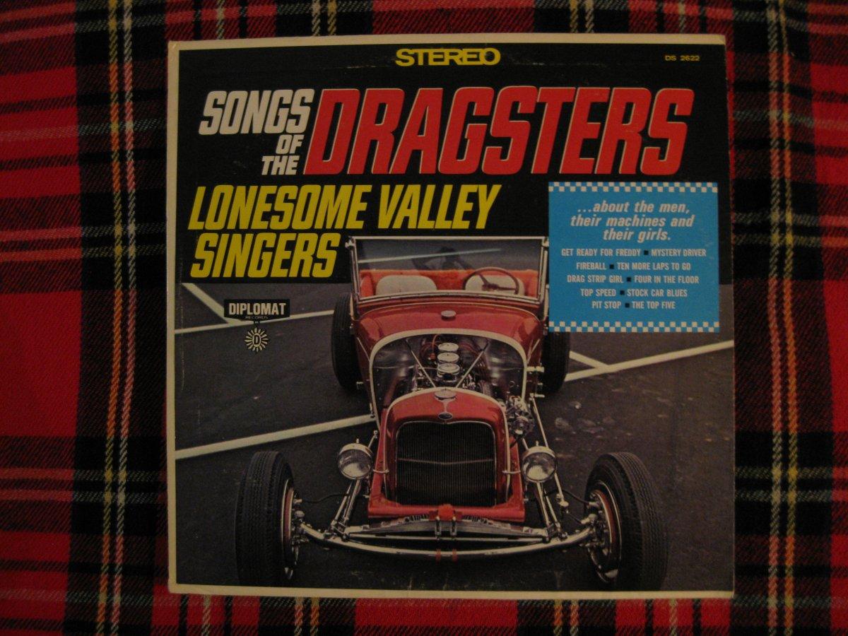 Vinyl 51.JPG