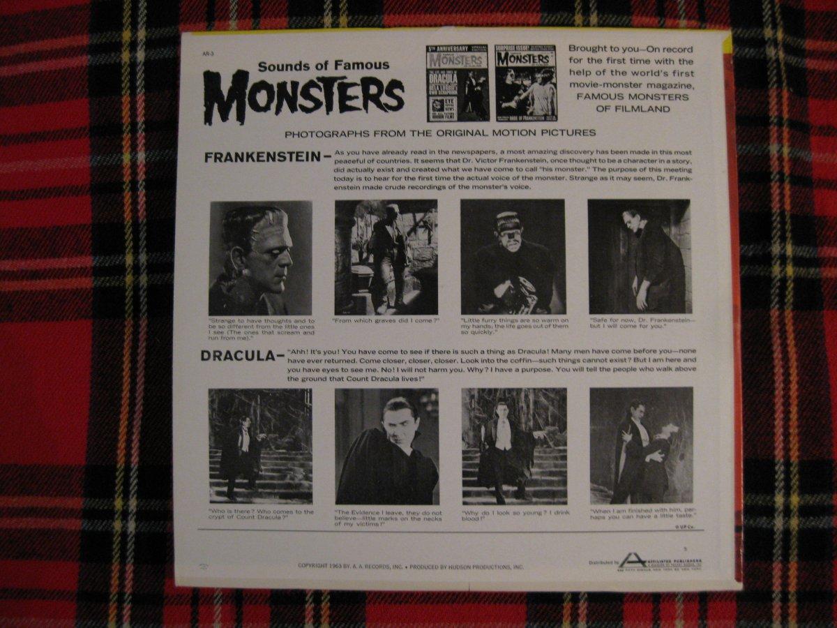 Vinyl 58.JPG