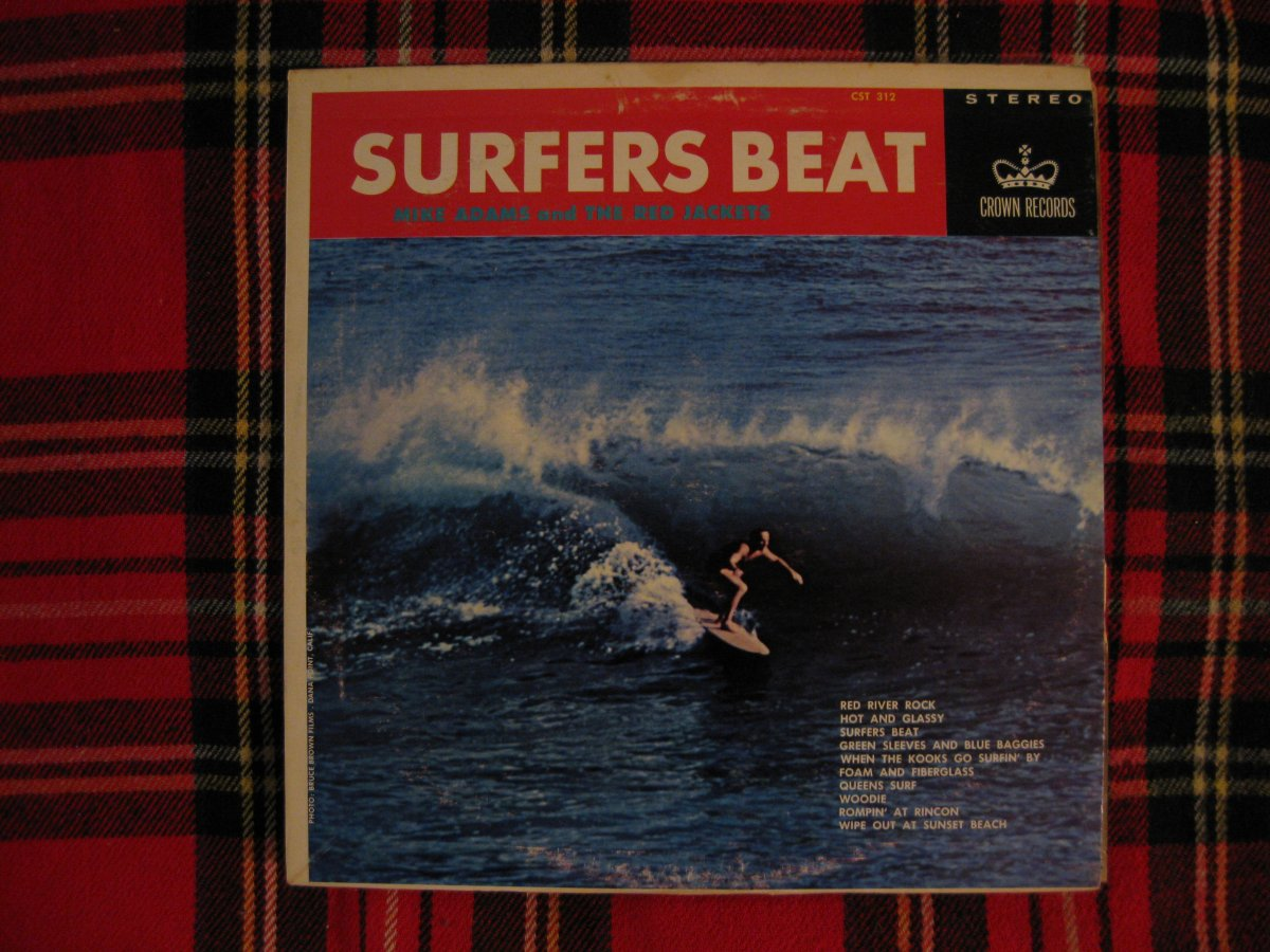 Vinyl 59.JPG