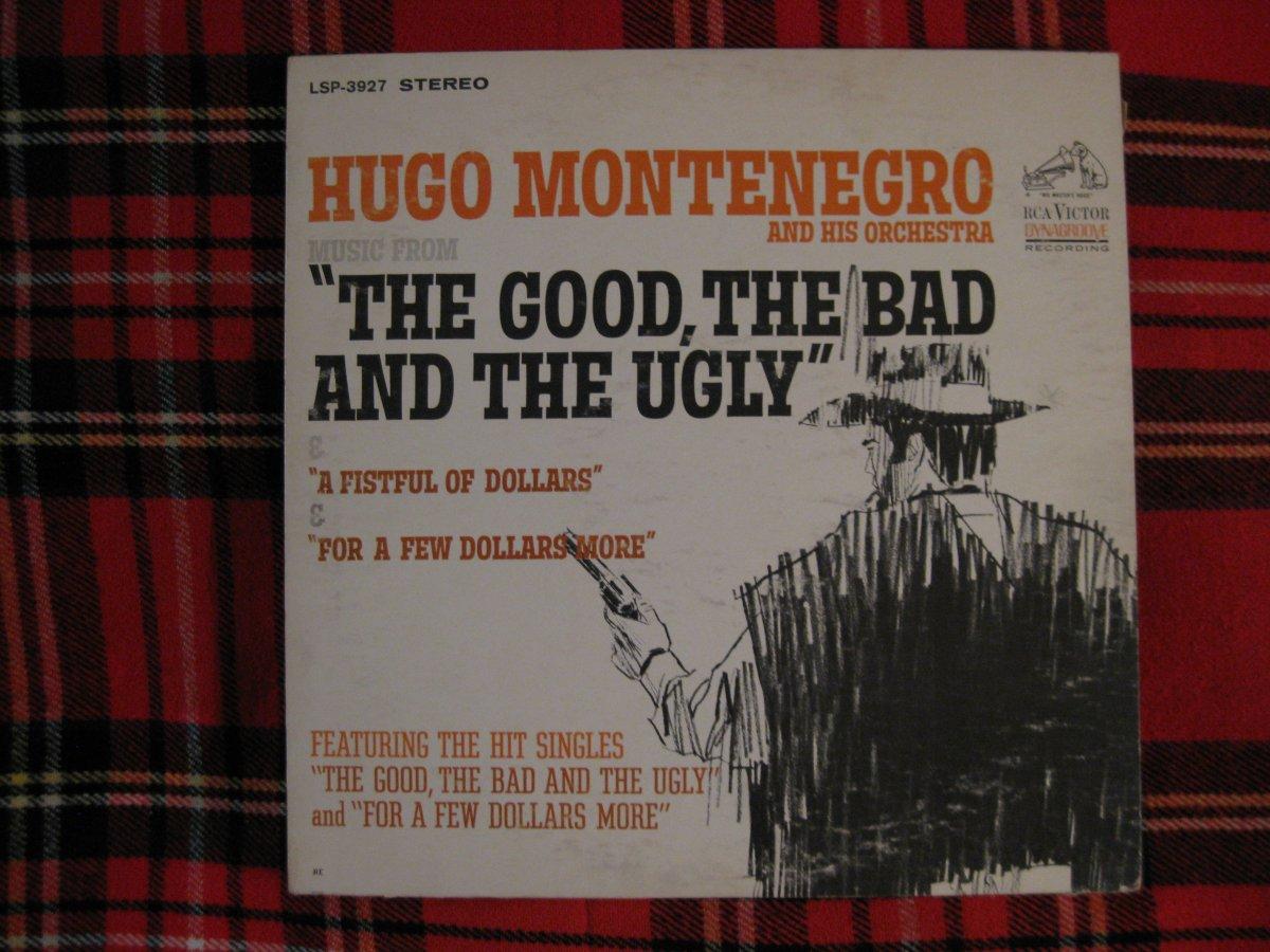 Vinyl 63.JPG