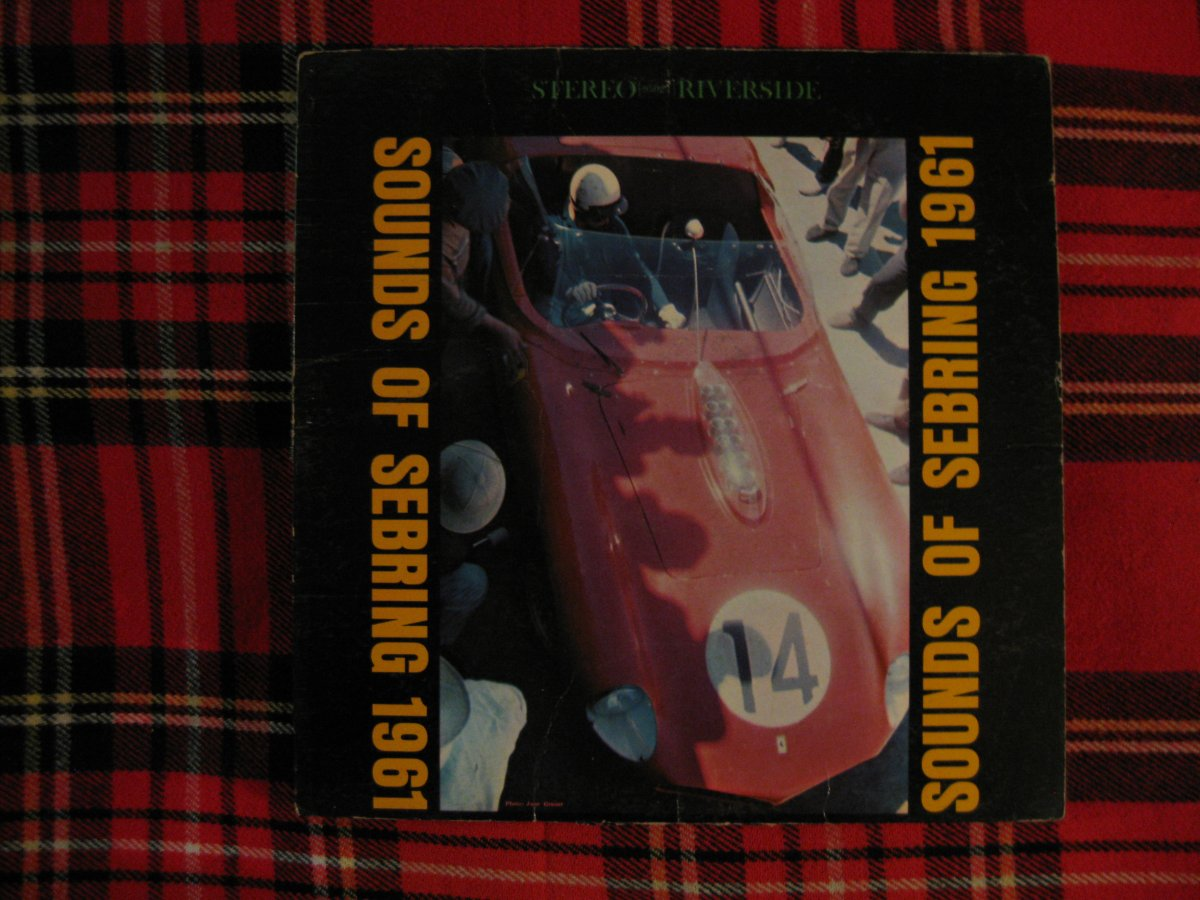 Vinyl 65.JPG