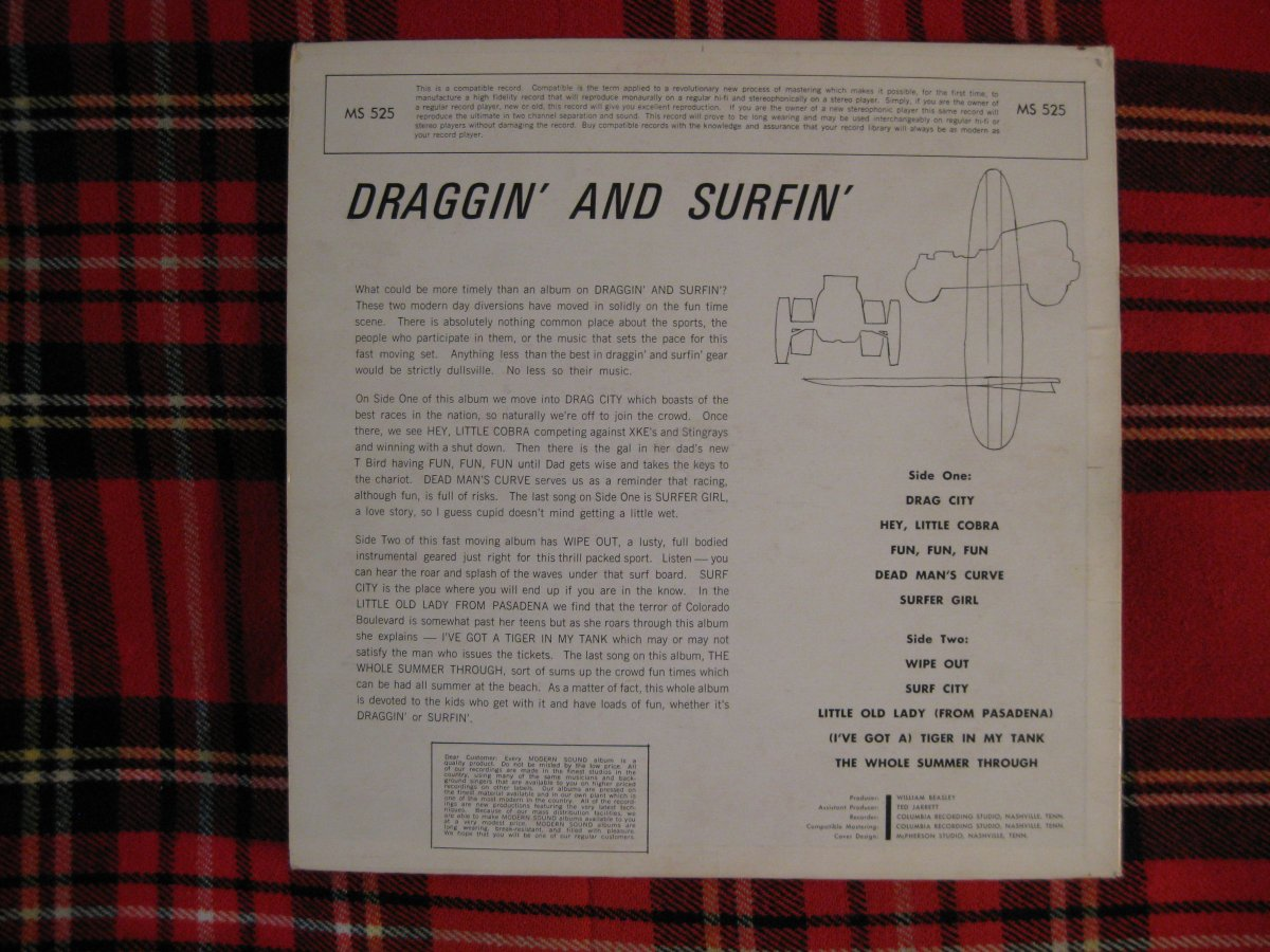 Vinyl 67.JPG