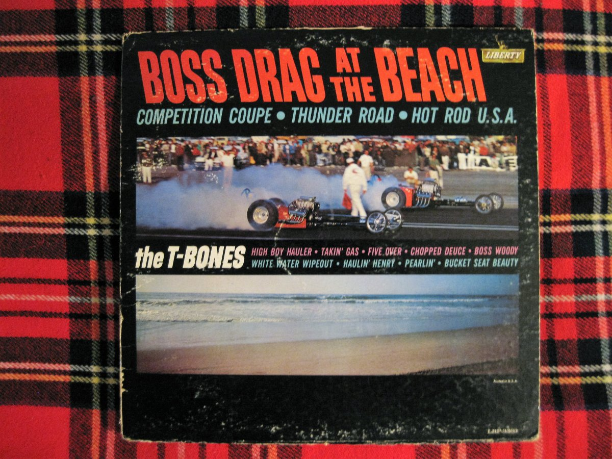 Vinyl 7.JPG