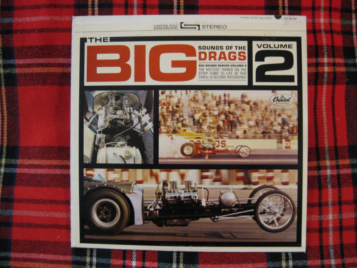 Vinyl 70.JPG