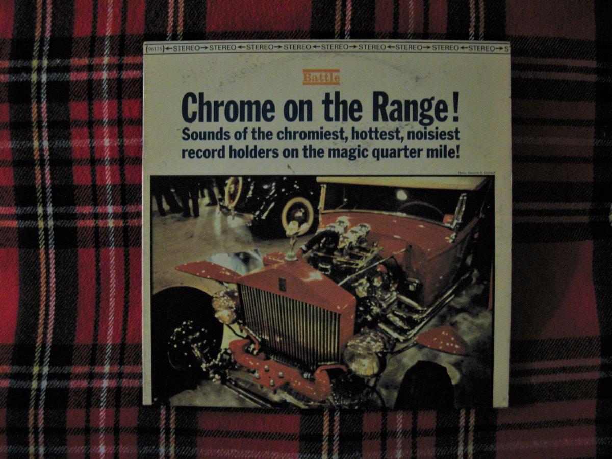 Vinyl 71.JPG