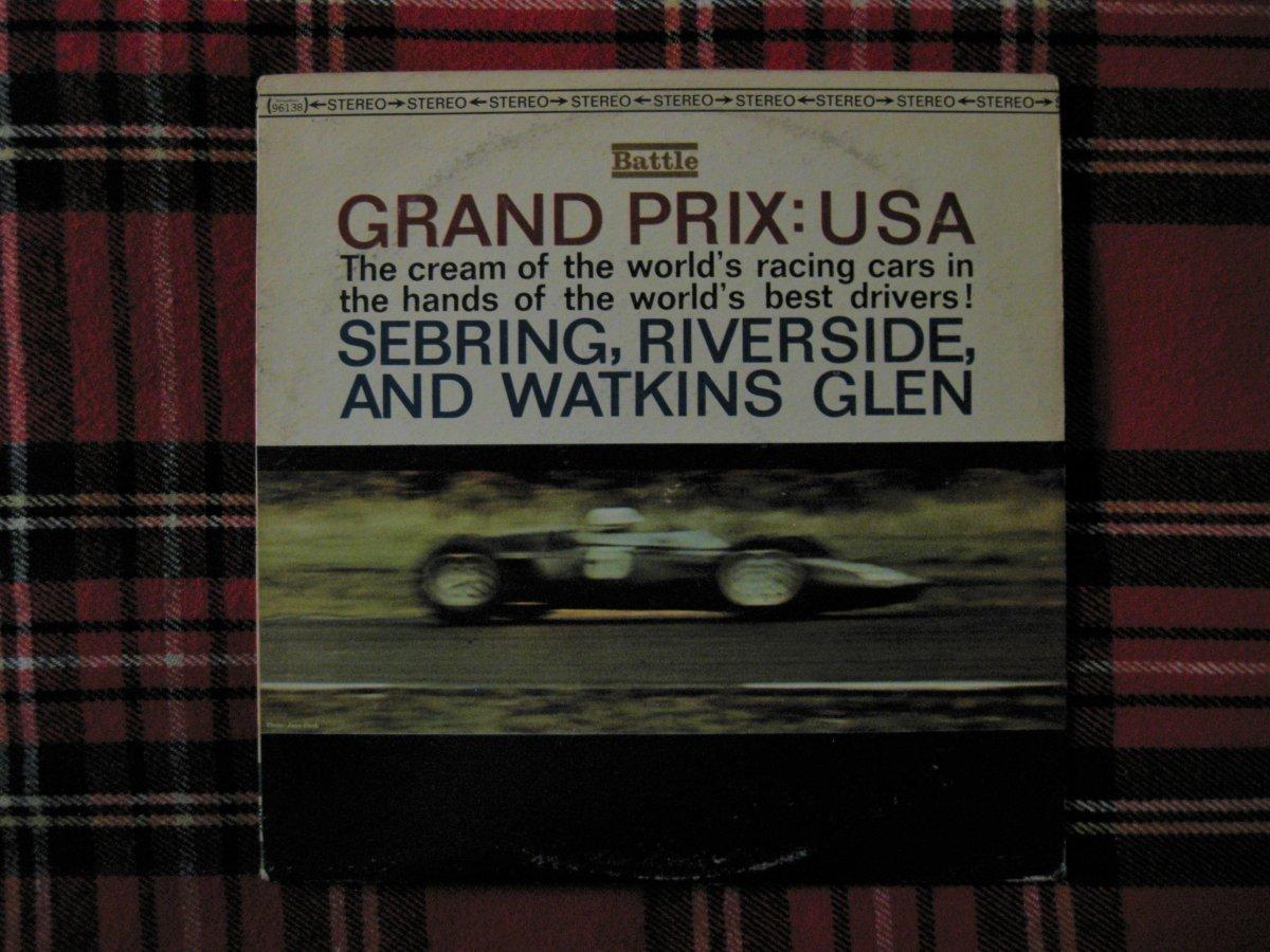 Vinyl 77.JPG