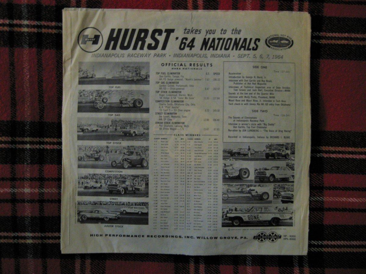Vinyl 80.JPG