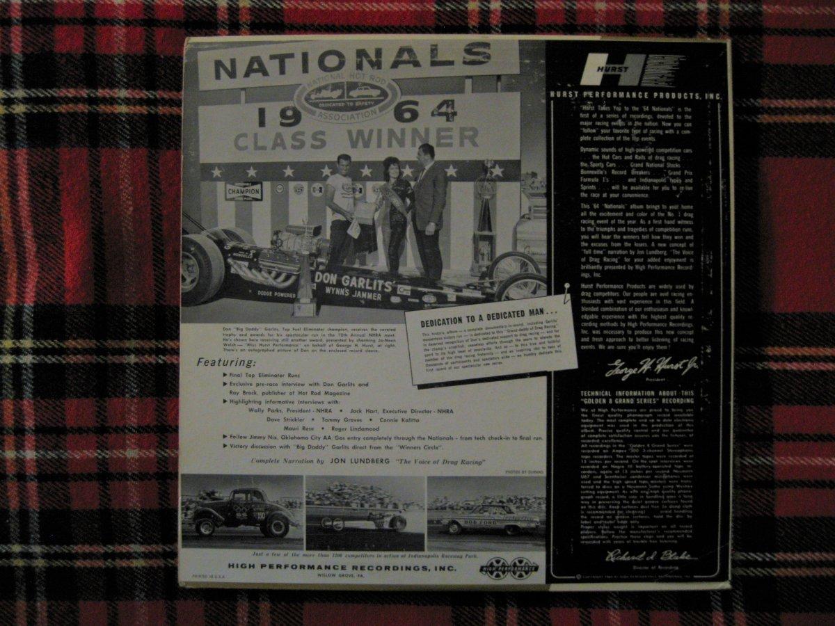 Vinyl 82.JPG