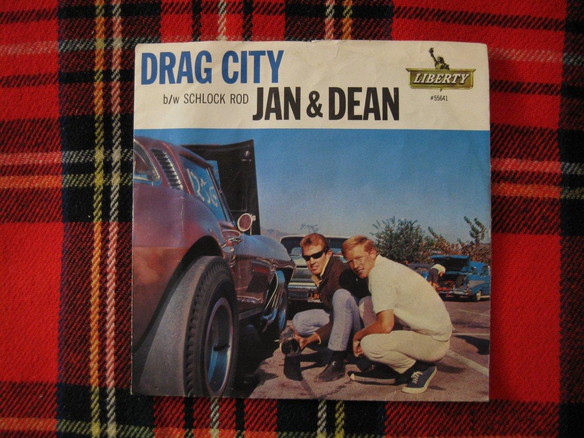 Vinyl 83.JPG