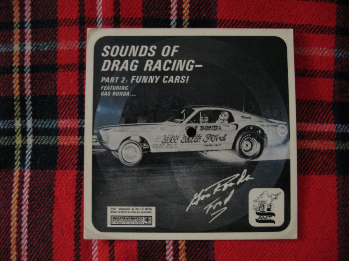 Vinyl 84.JPG