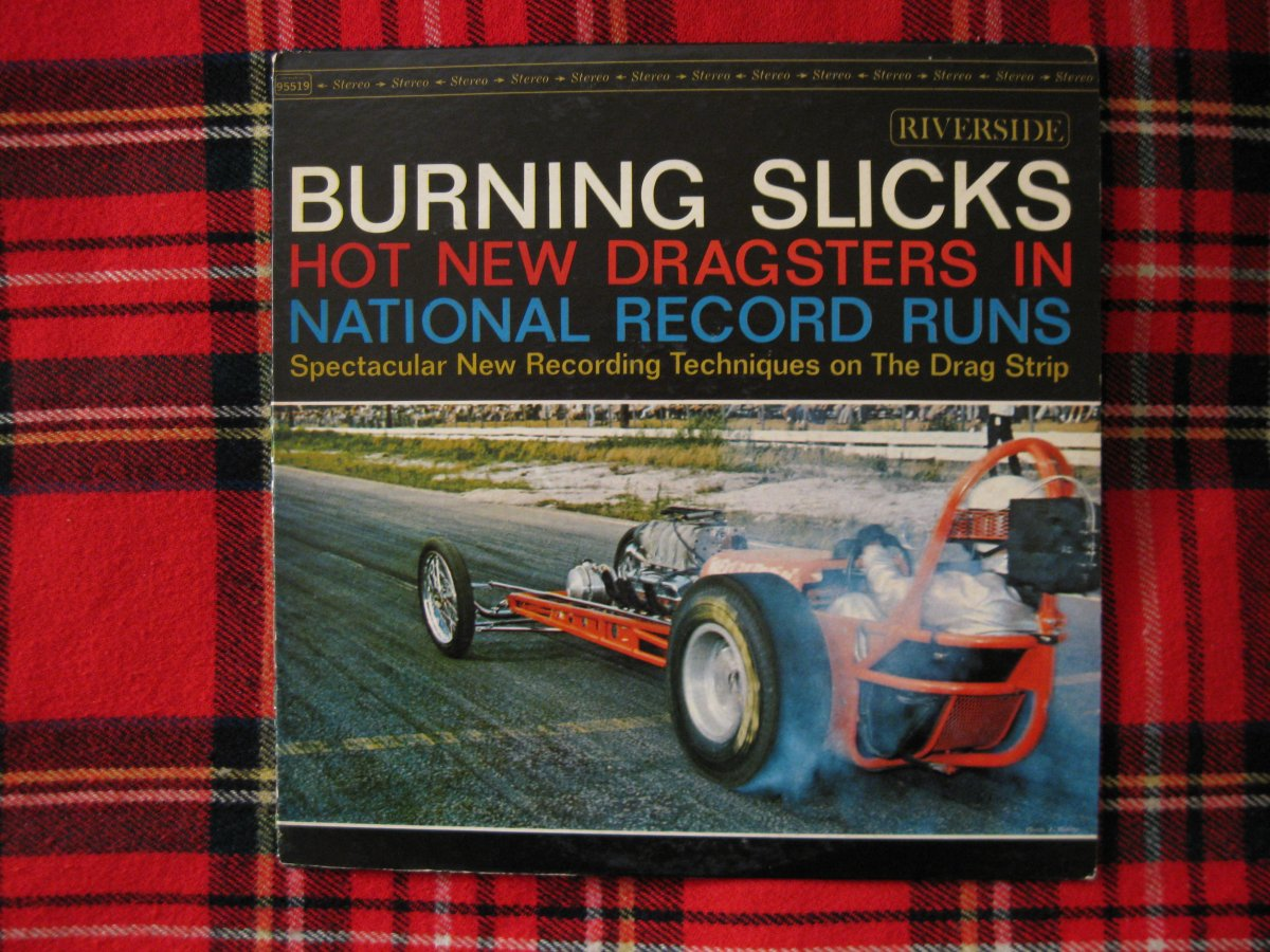 Vinyl 92.JPG