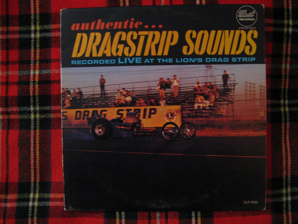 Vinyl 94.JPG