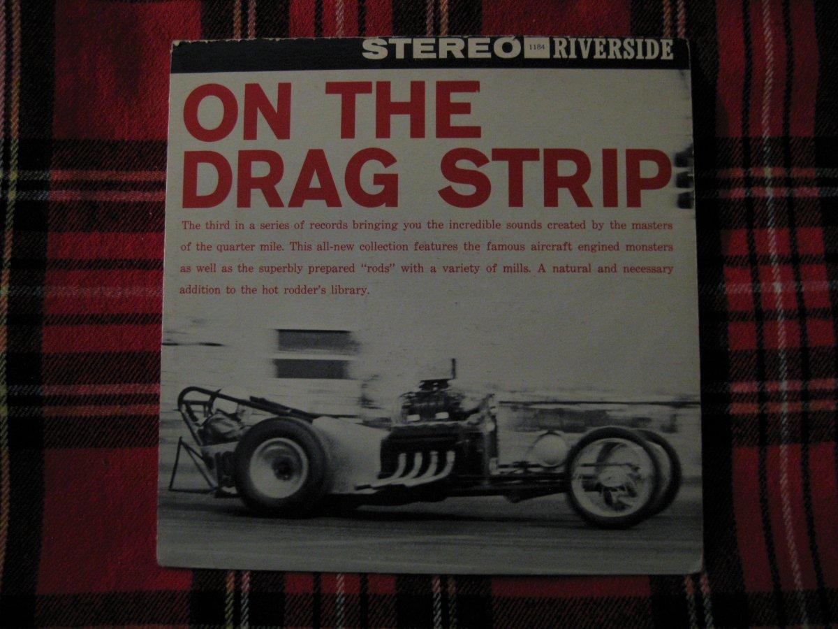 Vinyl 96.JPG