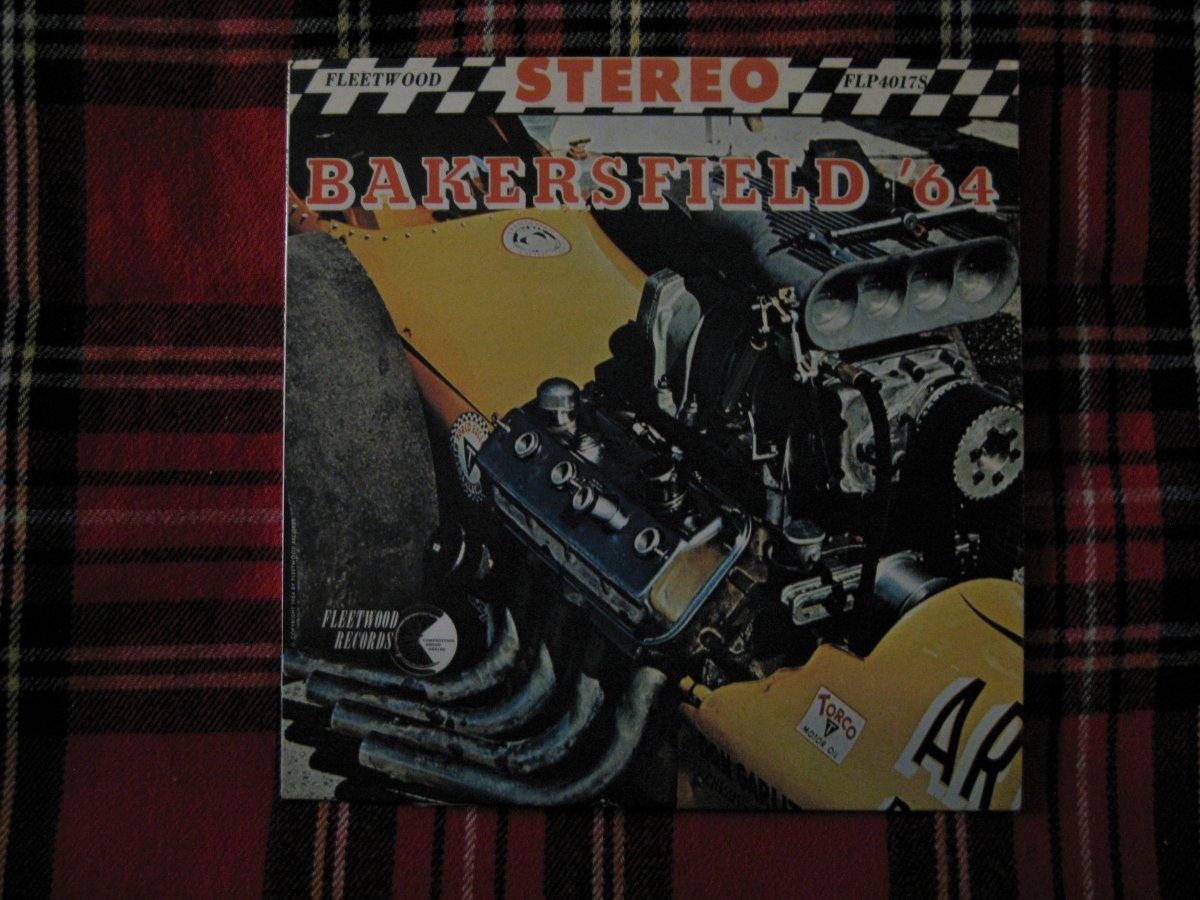 Vinyl 97.JPG
