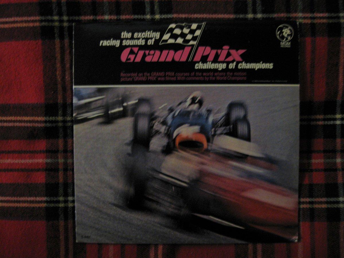Vinyl 99.JPG