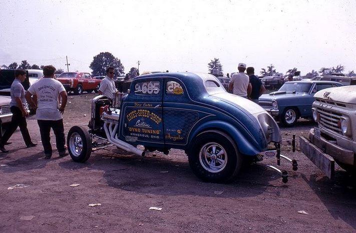 Virgil Gates Gates Speed Shop CA Willys.JPG