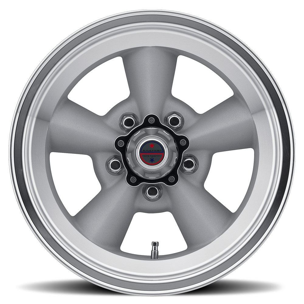 VN309_15x7_Painted_Gray_W_Machined_Lip_Face-1000.jpg
