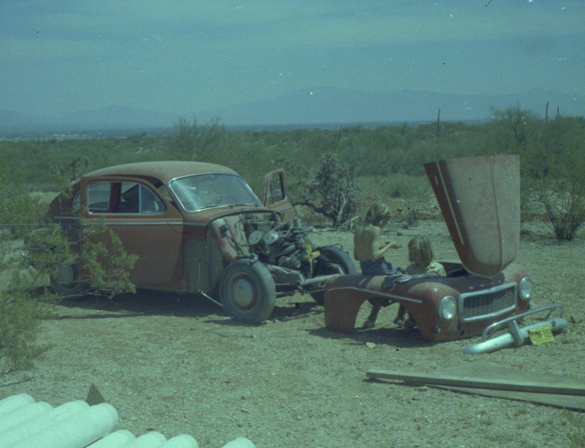 -Volvo_repair.jpg