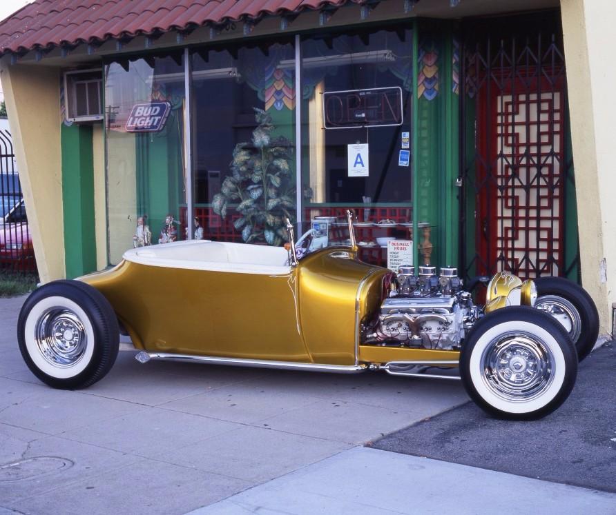 Von-Franco's-T-roadster.jpg