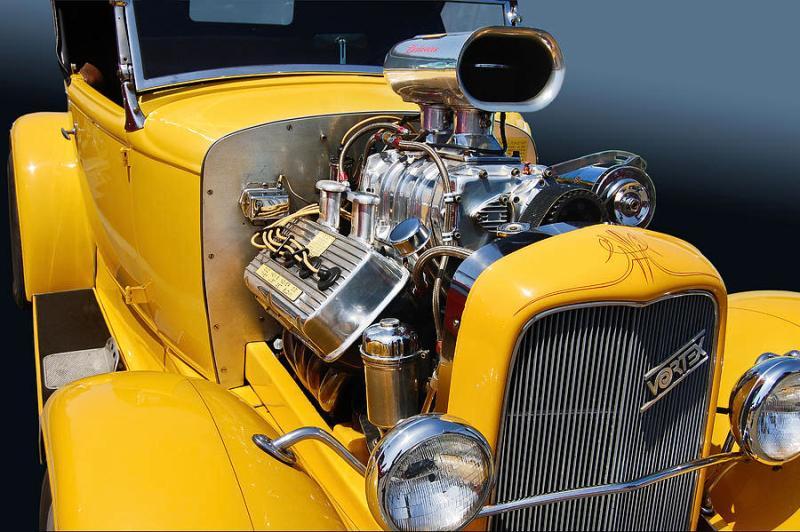vortex-hemi-roadster.jpg