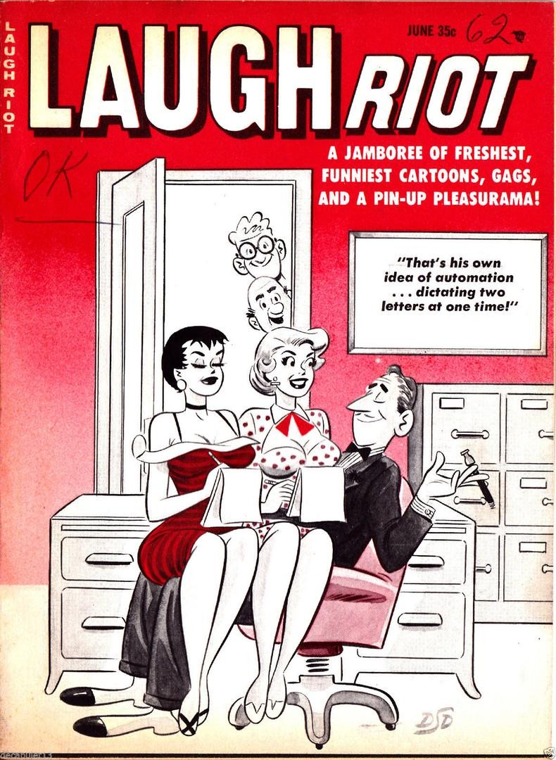 vtg-pinup-mens-mag-laugh-riot_1_350190cabbc7dc8ac31969344df0c6bd.jpg