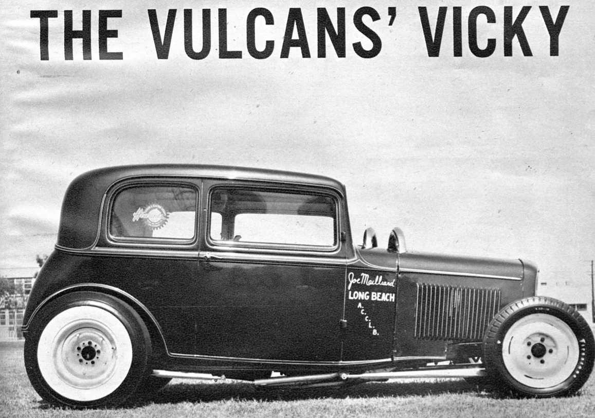 vulcans01.jpg