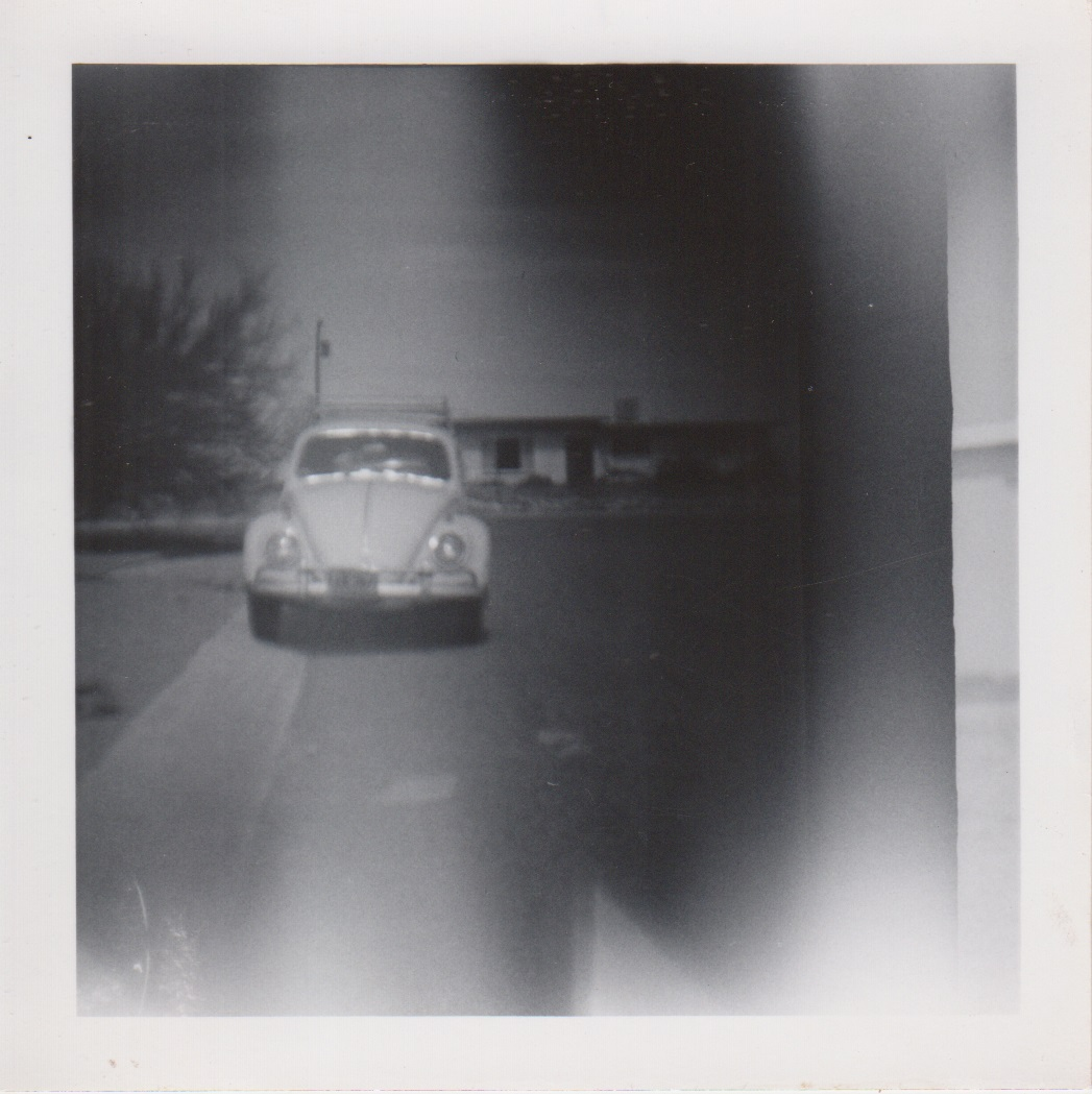 vw 1969.jpg