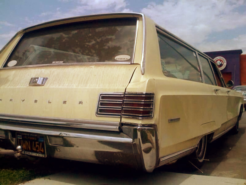 Wagon-2.jpg