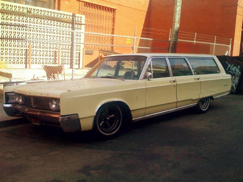 Wagon-3.jpg