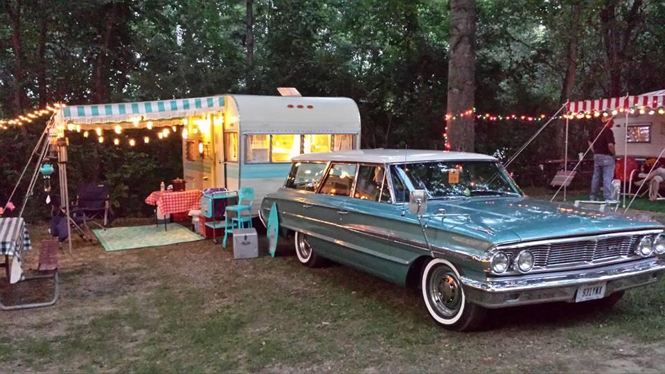 wagon at night.jpg